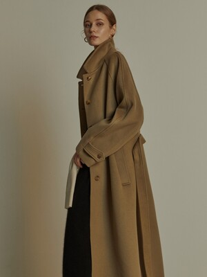 Owen Woman Coat