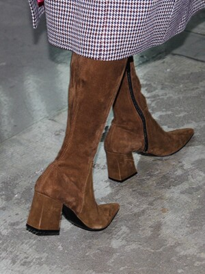 Long boots_Foret_Rb1841_7cm