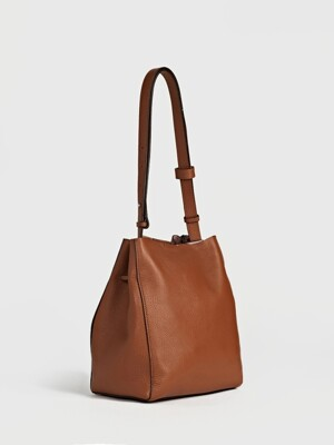 JUDD bag_brown