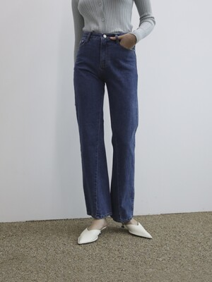 TWIST DENIM 100