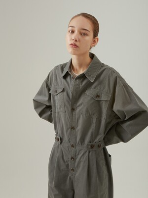 EAS JUMPSUIT_CHARCOAL