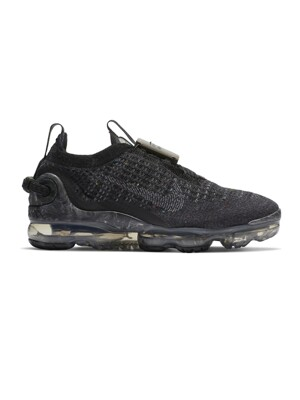 [CJ6741-003] W AIR VAPORMAX 2020 FK